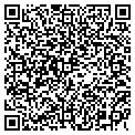 QR code with Unocal Corporation contacts