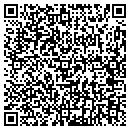 QR code with Business Integration Group Inc contacts