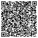 QR code with Carmen's Classy Claws & Cuts contacts
