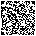 QR code with Ninilchik Traditional Council contacts