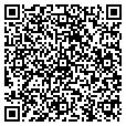 QR code with Donna's Corner contacts
