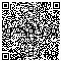 QR code with Copper Valley Historical contacts