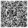 QR code with Lantech Inc contacts