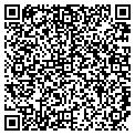 QR code with Ernst Home Improvements contacts