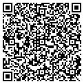QR code with Bristol Bay Air Service contacts