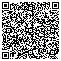 QR code with Maritime Hydraulics contacts