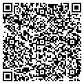 QR code with Handle With Care Packaging Str contacts