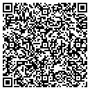 QR code with Top Class Printing contacts
