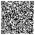 QR code with Bradley Reid & Assoc Inc contacts