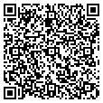 QR code with Sound Therapy contacts