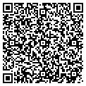 QR code with Wilson Financial Group contacts