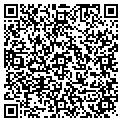 QR code with Vista Travel Inc contacts
