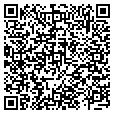 QR code with Net Tech Inc contacts
