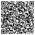 QR code with Helen R Brown Ea contacts