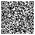 QR code with Flying Colors contacts