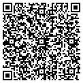 QR code with James B Egan CPA contacts