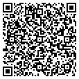 QR code with U-Dust Or Us contacts