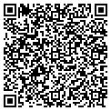 QR code with Tri Citys Construction Inc contacts