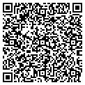 QR code with Conrad's Carpentry Service contacts