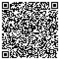 QR code with Norwegian Wood Farm & Feed contacts