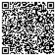 QR code with Whale Pass Lodge contacts