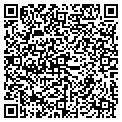 QR code with Weidner Investment Service contacts