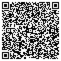 QR code with Carl Rose & Sons Inc contacts