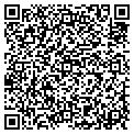 QR code with Anchorage Chamber Of Commerce contacts