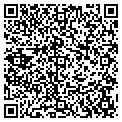 QR code with Art Services North contacts
