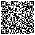 QR code with Landmark Co contacts