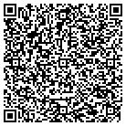QR code with Mitkof Island Vterinary Clinic contacts