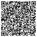 QR code with Northern Enterprises Boat Yard contacts
