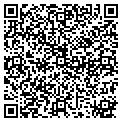 QR code with Budget Car & Truck Sales contacts