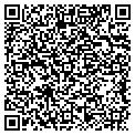 QR code with Comfort Flow Quality Heating contacts