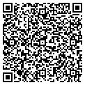 QR code with Norris Grading & Paving Co contacts