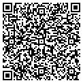 QR code with Lawson Roofing & Remodeling contacts