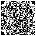 QR code with Boys & Girls Club-Dillingham contacts