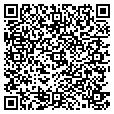 QR code with Roy's Ramblings contacts