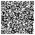 QR code with Newhalen Alcohol Program contacts