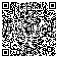QR code with Sunrise Manor contacts