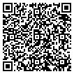 QR code with G Brown contacts