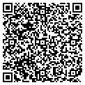 QR code with Mad Fish Restaurant contacts
