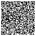 QR code with Alaska Sightseeing Cruise West contacts