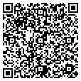 QR code with Carlin Air contacts
