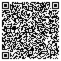 QR code with Mc Kinley Capital Management contacts