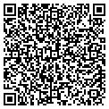 QR code with Mother Goose Lodge contacts