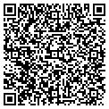 QR code with Jantz Associates Inc contacts