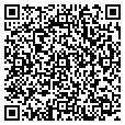 QR code with Kit Roberts contacts