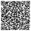 QR code with John Crane Inc contacts