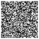 QR code with Cokers Machine contacts